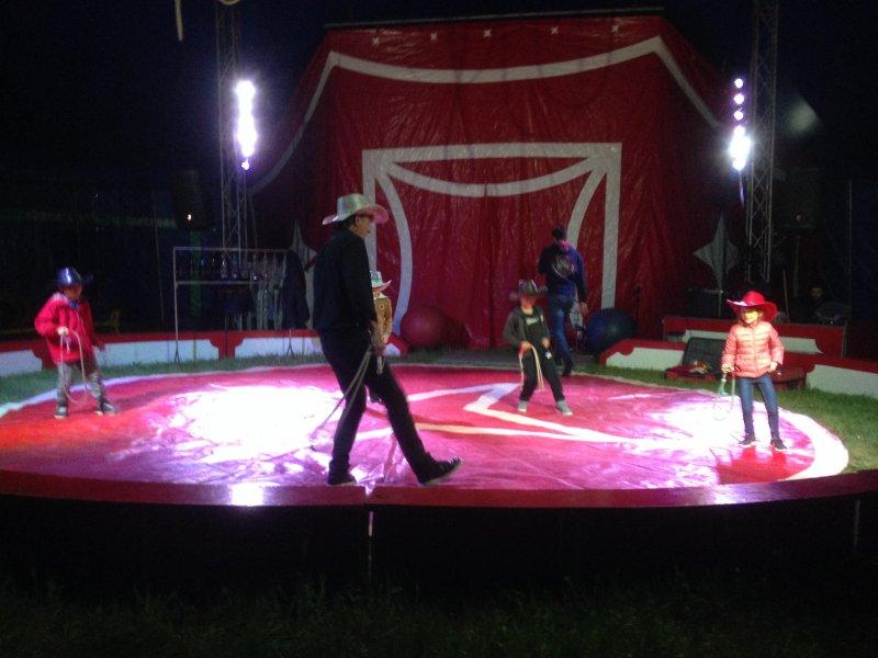 cirque-3