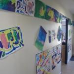 couloir maternelles (2)