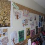 couloir maternelles 3