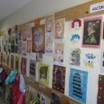couloir maternelles 4